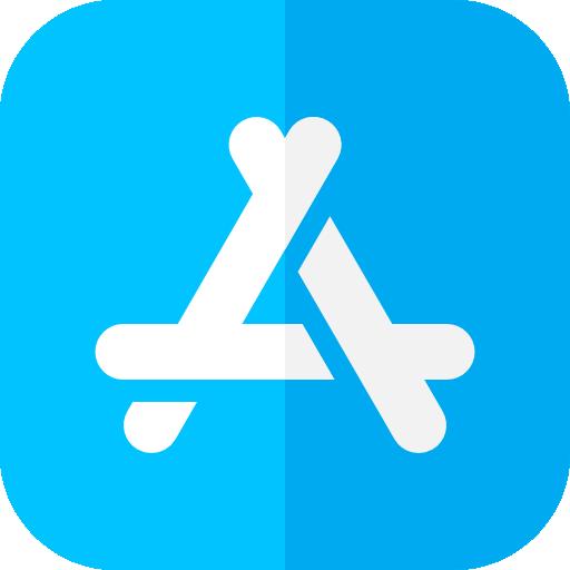 אפליקציית דיאטה ב-app store