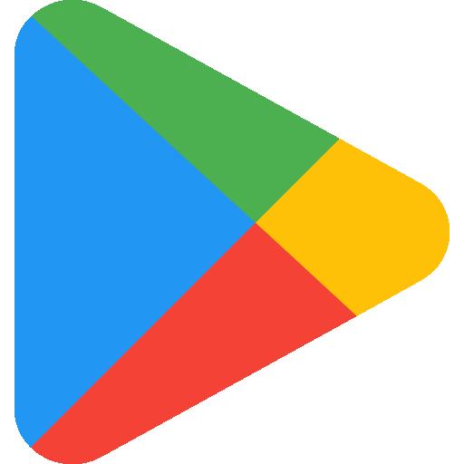 אפליקציית הרזיה ב-google play